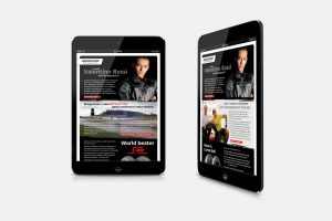 Keefomatic-Email-newsletter-design-bridgestone