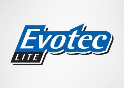 Product logo design – Frank Thomas