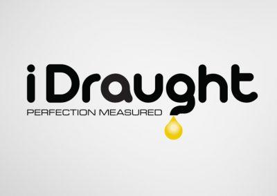 Product logo design – Brulines plc