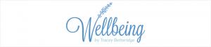 Keefomatic logo design