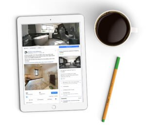 Pay-Per-Click Advertising – Ablutions Luxury Bathrooms