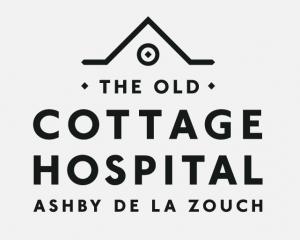 Old Cottage Hospital Logo